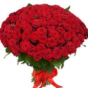 Доставка цветов уфа отзывы дом роз